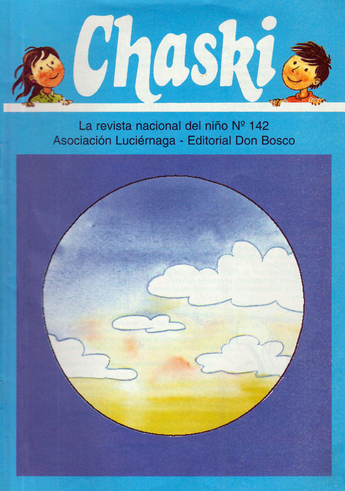 N. 142, 2000