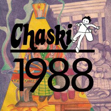 Año 1988