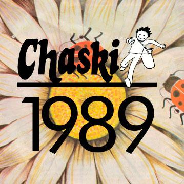 Año 1989