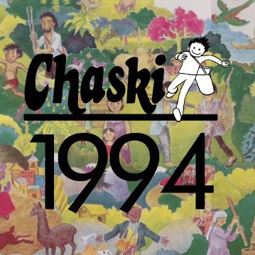 Año 1994