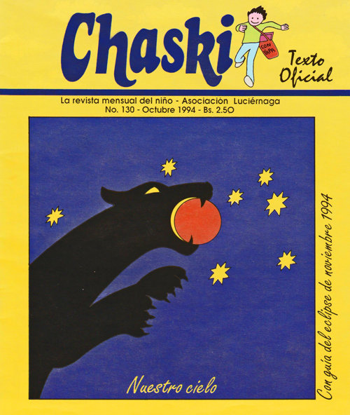 N. 130, Octubre 1994